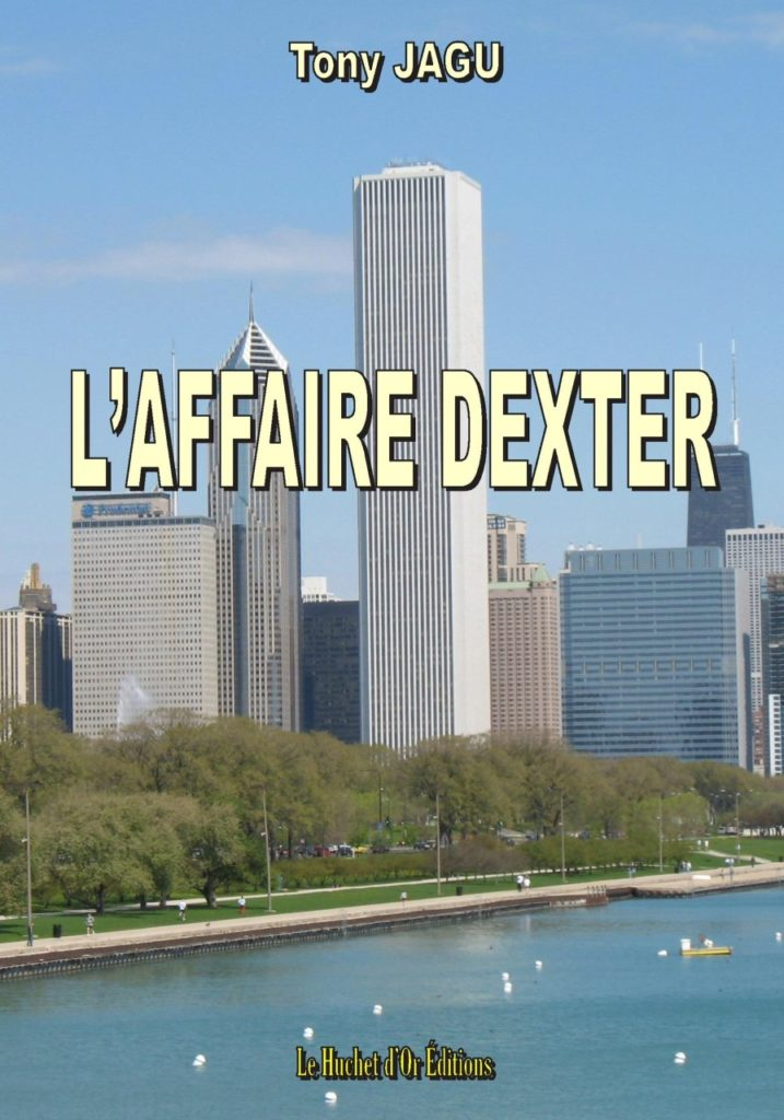 L'affaire Dexter